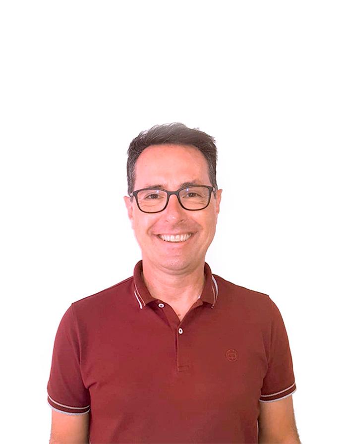 Corrado Pozzebon