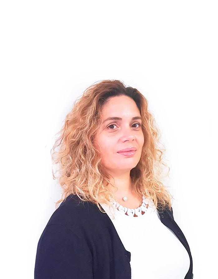 Jagna Espinosa Vázquez