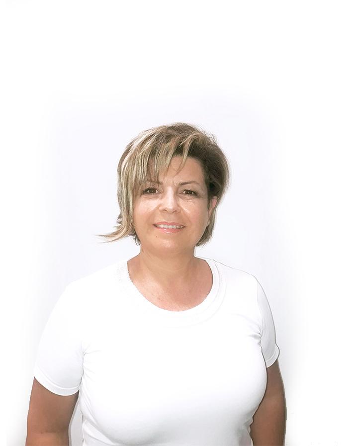 Montserrat Ramos Martín